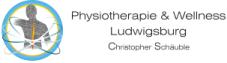 Physiotherapie & Wellness Ludwigsburg - Physiotherapie, Osteopathie und mehr