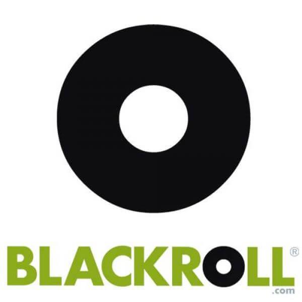 BLACKROLL / Sebastian Schöffel