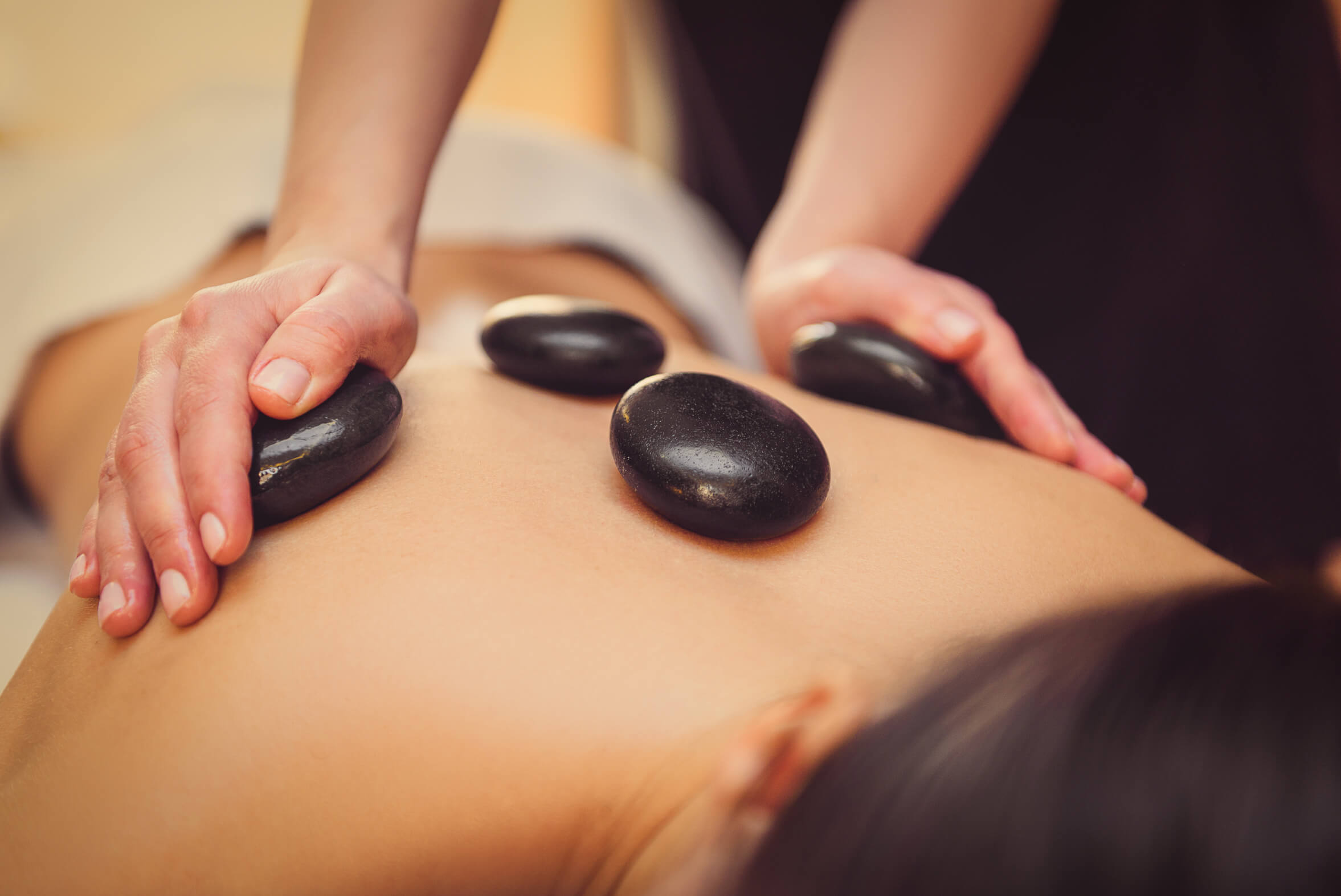 Hot stone massage ottawa-1586