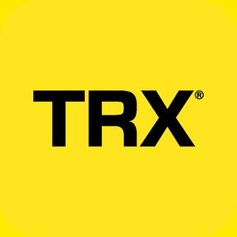 TRX ihr Partner für funktionelles Training verfügbar in der physioAesthetic Ludwigsburg